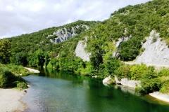 P1010652-Gorges-de-la-Cèze