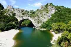 Pont-d-Arc-2