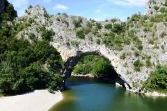 Pont-d-arc
