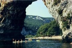 Pont-d-arc3